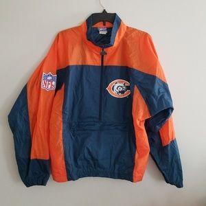 🧡SALE!🧡Chicago Bears Light Jacket